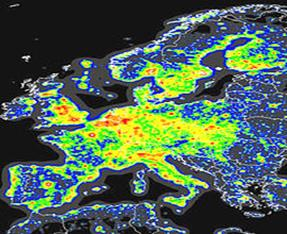 http://upload.wikimedia.org/wikipedia/en/thumb/e/e3/Light_pollution_europe.jpg/220px-Light_pollution_europe.jpg