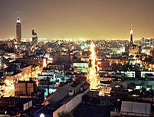 http://upload.wikimedia.org/wikipedia/commons/thumb/f/fe/M%C3%A9xico_City_at_Night_2005.jpg/220px-M%C3%A9xico_City_at_Night_2005.jpg
